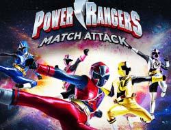 Jogos De Power Rangers Jogar Gratuitamente No Jogo Jogo