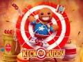 Hra Kick The Buddy