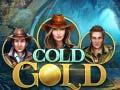Игра Cold Gold