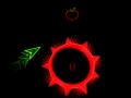 Игра Freakotron Neon Snake