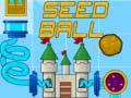 Игра Seed ball