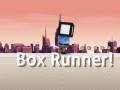Игра Box Runner