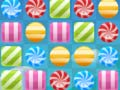 Игра Candy Rush