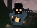 Игра Pixel Battle Royale Multiplayer