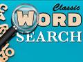 Игра Classic Word Search