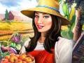 Игра Farm Feast