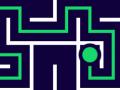 Игра Maze