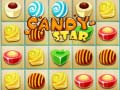 Игра Candy Star