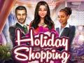 Игра Holiday Shopping