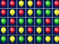 Игра Balloons Go