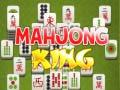 Spel Mahjong king