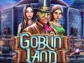 Permainan Goblin Land