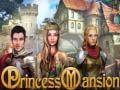 Permainan Princess Mansion