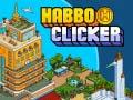 Игра Habbo Clicker