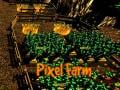 Ігра Pixel Farm