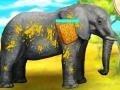 Игра Clever Elephant