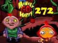 Mäng Monkey Go Happy Stage 272