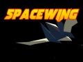 Игра Space Wing