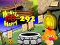 Ігра Monkey Go Happy Stage 292