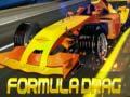 Spel Formula Drag
