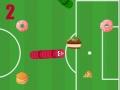 Ігра Io games Wormate 2