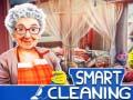 Ігра Smart Cleaning