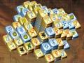 Игра Mahjong: Age of Alchemy