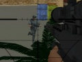 Игра Legendary Sniper