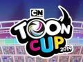 Игра Toon Cup 2019