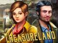 Игра Treasureland