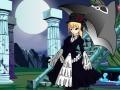 Игра Gothic Lolita