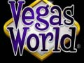 Игра Vegas World Dragon mahjong