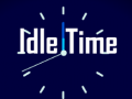 Игра Idle Time