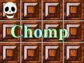 Ойын Chomp