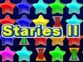 Игра Staries II