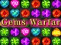 Ойын Gems Warfare