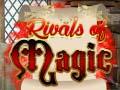 Ойын Rivals of Magic