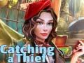 Ойын Catching a Thief