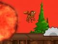 Ойын Run Fireball