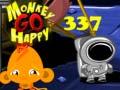 Ойын Monkey Go Happy Stage 337