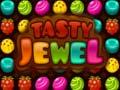 Игра Tasty Jewel