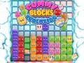 Ойын Gummy Blocks Evolution