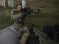 Ойын Soldiers 6 - World War Z