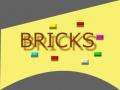 Ойын Bricks