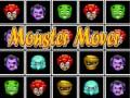 Ойын Monster Mover