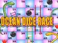 Ойын Ocean Dice Race