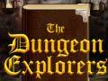 Ойын The Dungeon Explorers