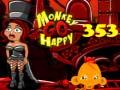 Spel Monkey Go Happly Stage 353