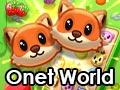 Game Onet World