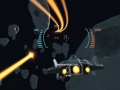 Игра Space Combat Simulator